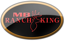 Ranch King Blinds