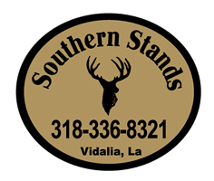 Southern Stands
