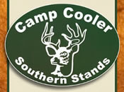 The Camp Cooler