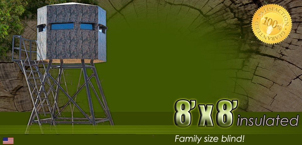 8x8-insulated-blind